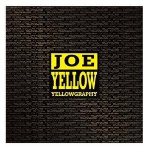 Joe Yellow 歌手頭像