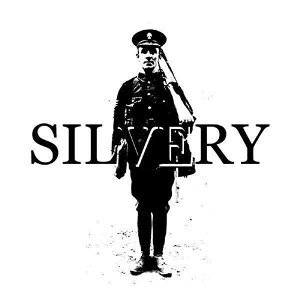 Silvery 歌手頭像