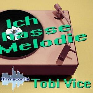 Tobi Vice 歌手頭像