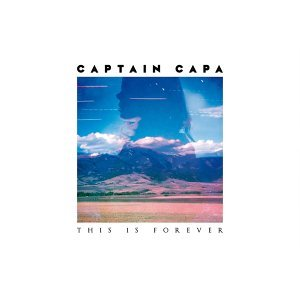 Captain Capa