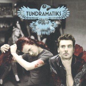 Tundramatiks 歌手頭像