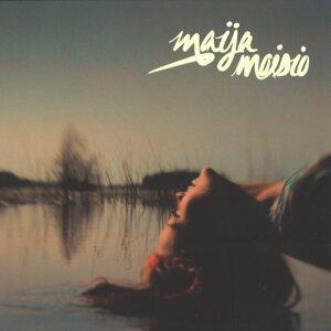 Maija Moisio 歌手頭像