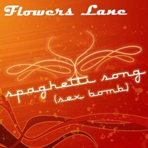 Flowers Lane 歌手頭像