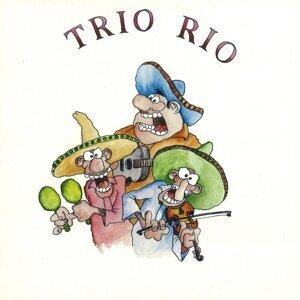 Trio Rio 歌手頭像