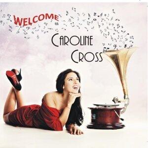 Caroline Cross 歌手頭像