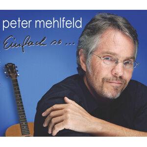 Peter Mehlfeld 歌手頭像