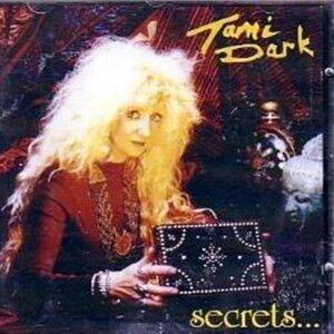 Tami Dark 歌手頭像