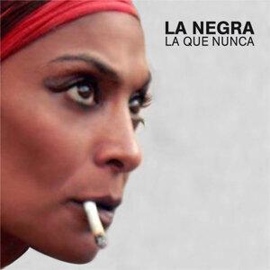 Leila Negra 歌手頭像