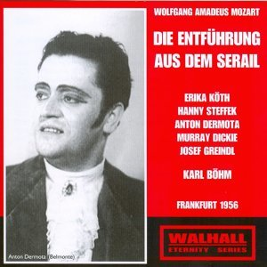 Karl Böhm 歌手頭像