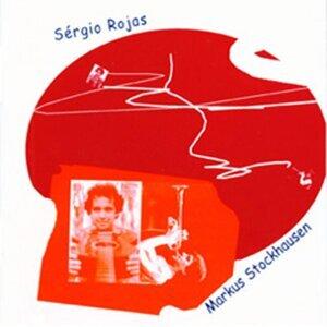 Sergio Rojas, Markus Stockhausen 歌手頭像