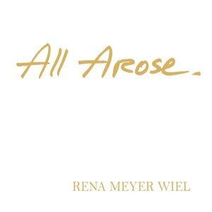 Rena Meyer-Wiel 歌手頭像
