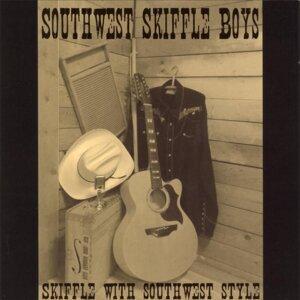 Southwest Skiffle Boys 歌手頭像