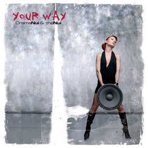 Your Way 歌手頭像