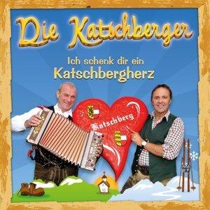 Die Katschberger 歌手頭像