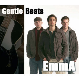 Gentle Beats 歌手頭像