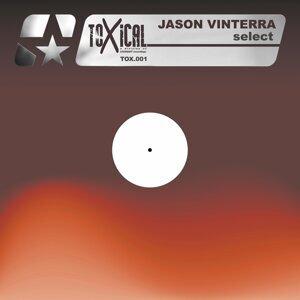 Jason Vinterra 歌手頭像