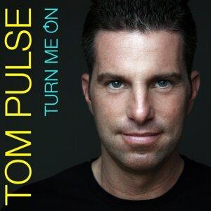 Tom Pulse 歌手頭像