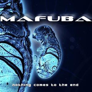 Mafuba 歌手頭像
