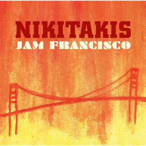 Nikitakis 歌手頭像