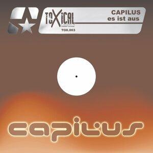 Capilus 歌手頭像