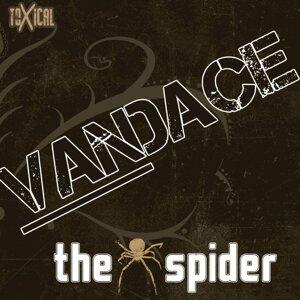 Vandace 歌手頭像