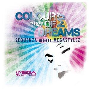 Sequenza with Megastylez 歌手頭像