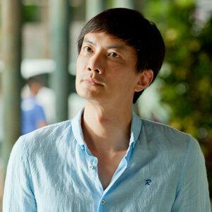 李泉 (James Li) 歌手頭像