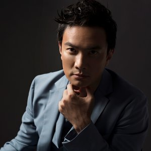 李泉 (James Li)
