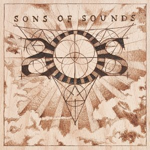 Sons Of Sounds 歌手頭像