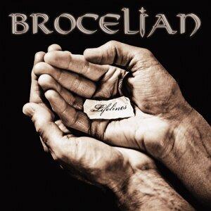 Brocelian 歌手頭像