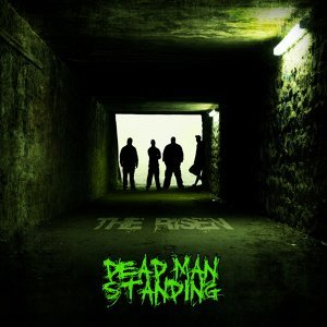 Dead Man Standing 歌手頭像