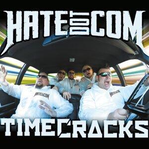 HateDotCom 歌手頭像