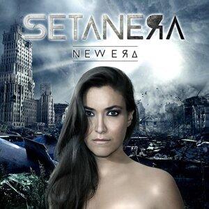 Setanera 歌手頭像