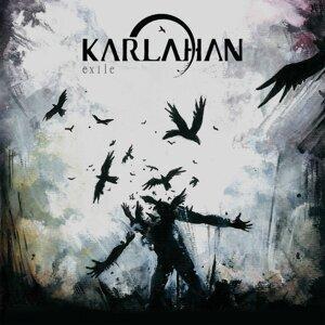 Karlahan 歌手頭像