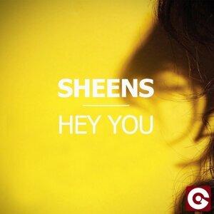 Sheens 歌手頭像