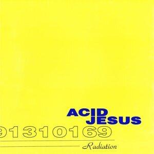 Acid Jesus 歌手頭像