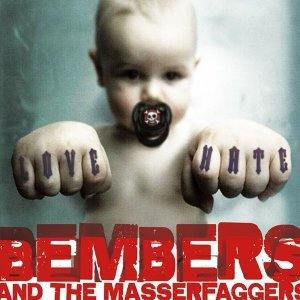 Bembers And The Masserfaggers 歌手頭像