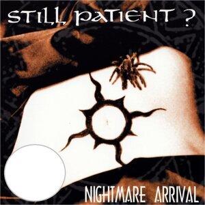 Still Patient? 歌手頭像