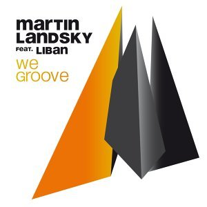 Martin Landsky feat. Liban 歌手頭像
