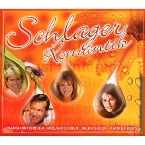 Schlagerromantik 歌手頭像