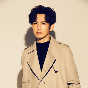 鍾漢良 (Wallace Chung) Artist photo