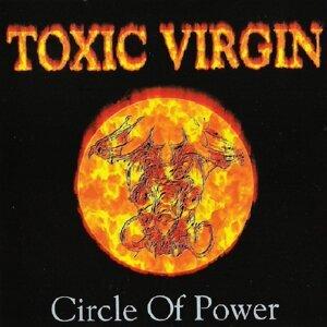Toxic Virgin 歌手頭像