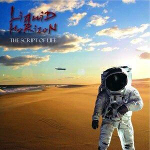 Liquid Horizon 歌手頭像