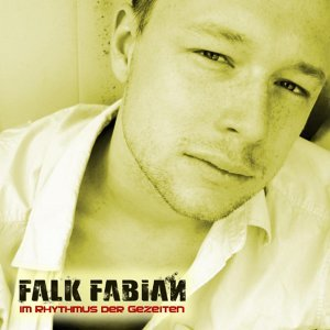 Falk Fabian 歌手頭像