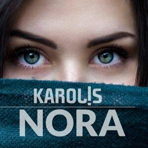 Karolis 歌手頭像