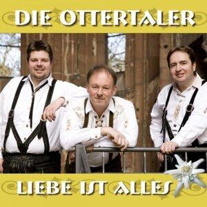 Die Ottertaler 歌手頭像