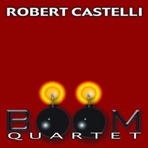 Robert Castelli 歌手頭像