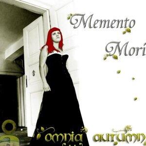 Omnia Autumn 歌手頭像