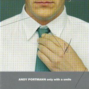Andy Portmann 歌手頭像
