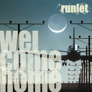 Runlet 歌手頭像